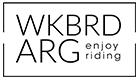 Wakeboard Argentina Logo
